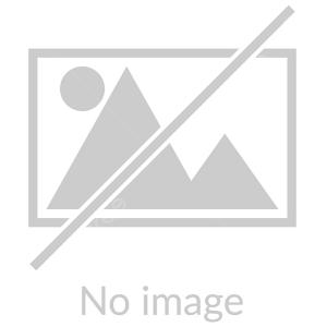 شعر و مداحی یک پیراهن ویژه اربعین حسینی
